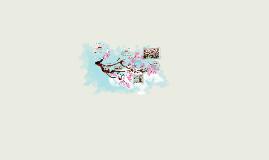Copy of Hanami