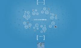 Copy of A víz, az élet bölcsője