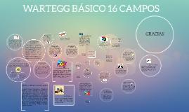 Copy of WARTEGG BÁSICO 16 CAMPOS