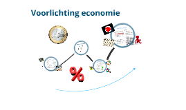 Voorlichting economie 4