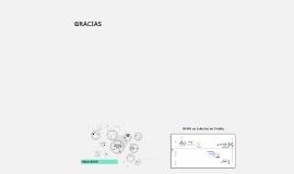 Copy of Tipos de Negocios en Internet