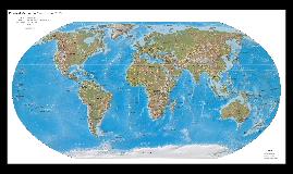 geo verdens omrejse