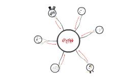 Coca Cola - Firm Lab 2013
