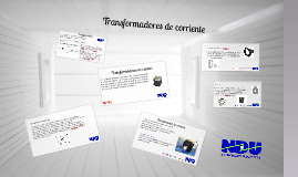 Copy of Transformadores de corriente