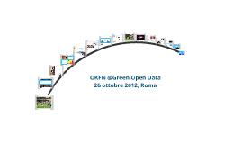 OKFN greenod