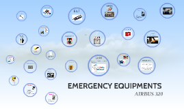 EMERGENCY EQUIPEMENT
