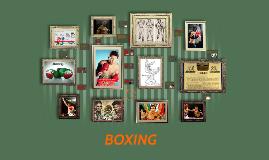 -Boxing-