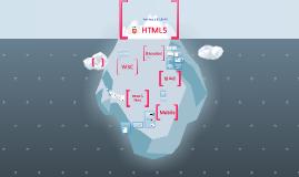 Copy of Copy of HTML5_소개