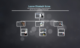 Copy of Lauren Elizabeth Scime