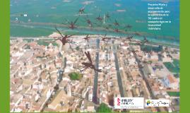 Aedes_Basico_para_pdf