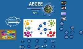 Copy of AEGEE Presentation