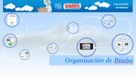 Analisis financiero de grupo bimbo y subsidiarias by ademar miranda direccin 1 organizacin bimbo ccuart Image collections