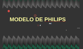 Copy of MODELO DE PHILIPS