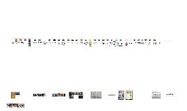 Copy of  22.03.16 טלפון שבור, ורד חרותי - יום עיון על דגנית