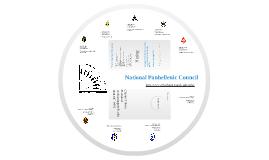 NPHC Informational Presentation