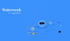 Waterweek 2018
