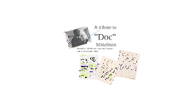 Copy of Copy of DOC Mittelman