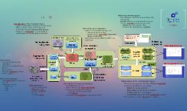 Copia di OpenAIRE workflows
