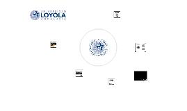 Loyola Andalucía Presentación