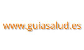 Presentación GPC de ITU