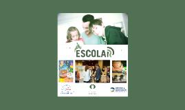 Copy of Project ESCOLAR OSEP Review Presentation