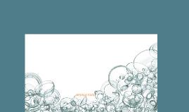 Copy of Bubble Palace
