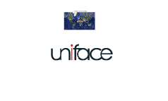 Copy of Uniface Customers and their applications