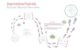 Depression/Suicide