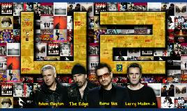 Copy of One - U2