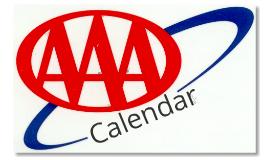 Copy of AAA/IMG College