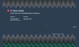 TT 2015A-020 Presentación 3