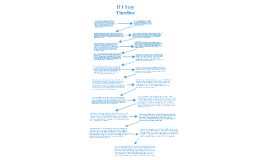 """If I Stay"" by Gayle Forman; Timeline by Emily Cantales"