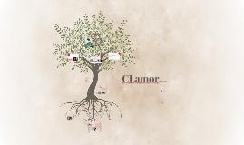 CLamor...