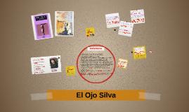 El Ojo Silva