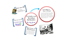 Copy of Formula and Bonding Reflection