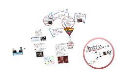 Redes sociales y administración local