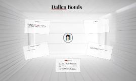 Dallen Bonds