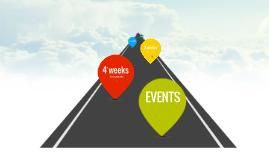 Fusion // event planning