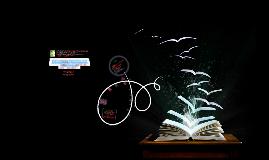 Anteprojeto de Design de Interiores da biblioteca infantil Jaime do Boer na ONG Casa Pequeno Davi na cidade de João Pessoa - PB