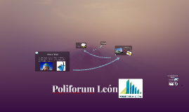 Poliforum León