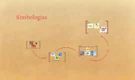 Simbologias