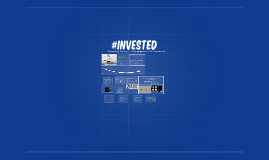 #invested FINAL