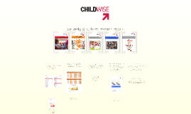 CHILDWISE Report Family