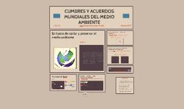 Copy of ACUERDOS-COMPROMISOS