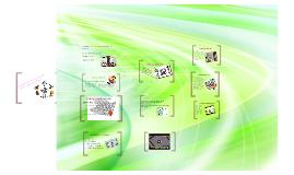 Innovación docente y uso de las TIC en la enseñanza universitaria