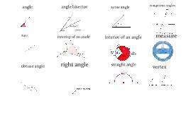1-3 geometry vocab