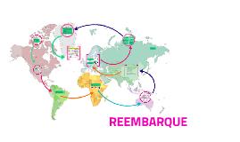 Copy of REEMBARQUE