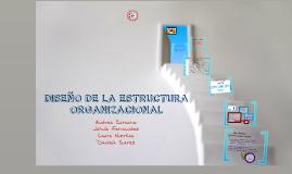 Presentacion MOD 3