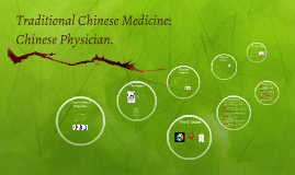 Copy of Chinese Physician