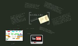 David18